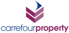 Carrefour Property